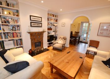 Thumbnail Cottage for sale in Oakwood Road, Hampstead Garden Suburb