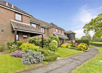 Thumbnail 3 bed terraced house for sale in Eastwell Barn Mews, Tenterden