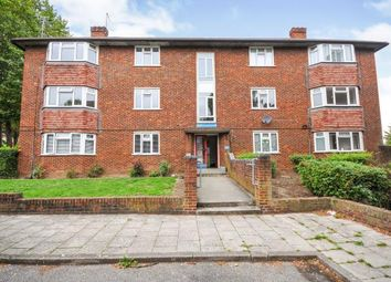 Larch House, Bromley Road, Bromley, Kent BR2. 3 bed flat