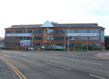 Thumbnail Office to let in First Floor, Infinity House, Prospect Way, London Luton Airport, Luton, Bedfordshire