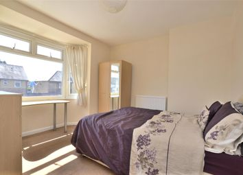 Thumbnail Property to rent in Boswell Road, Cowley, Oxford