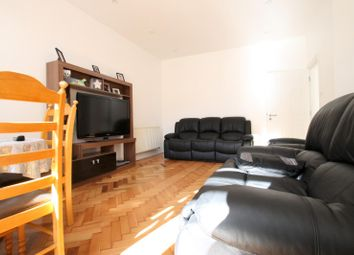 Thumbnail  Property to rent in Como Road, London