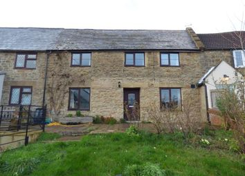 4 bed terraced house for sale in South Petherton, Somerset, Uk TA13