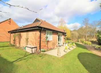 2 bed bungalow for sale in The Beeches, Park Street, St. Albans AL2