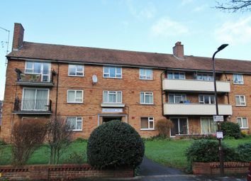 Thumbnail 3 bed flat for sale in Copper Street, Southsea