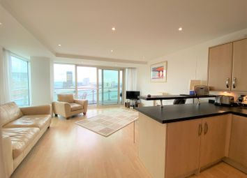 Thumbnail 2 bedroom flat for sale in K2, Albion Street, City Centre, Leeds