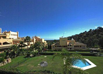 Thumbnail 3 bed apartment for sale in Apartment In Elviria, Costa Del Sol, Spain