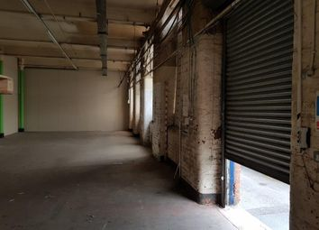 Industrial to let in Wrigley Head, Manchester, Failsworth M35