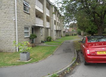 Thumbnail 2 bed flat to rent in St. Andrews Court, Wells