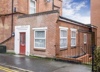 2 bed flat for sale in Norwich Avenue West, Westbourne, Bournemouth BH2