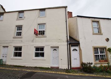 Thumbnail 1 bedroom flat to rent in Low Cross Street, Brampton