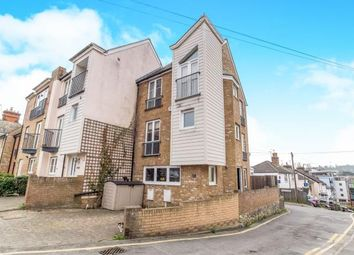 Thumbnail 4 bed end terrace house for sale in Bower Lane, Maidstone, Kent