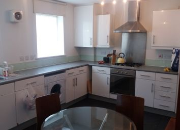 Thumbnail 2 bed flat to rent in Ducane Road, East Acton