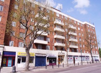 Thumbnail 2 bed flat for sale in Acton House, Horn Lane, Acton