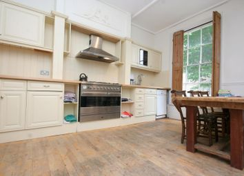 Thumbnail 4 bed detached house to rent in Urlwin Street, Camberwell