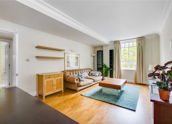 Thumbnail 2 bed flat to rent in 79 Marsham Street, Westminster, London