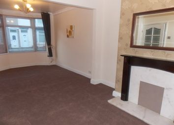 Thumbnail 2 bed property to rent in Kildare Street, Middlesbrough