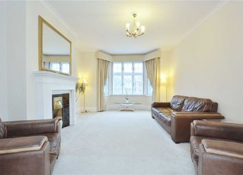 Thumbnail 2 bedroom flat to rent in Clifton Court, London