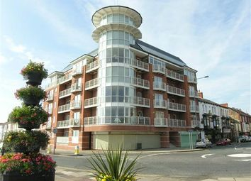 2 bed flat to rent in The Point, Seaview Street, Cleethorpes DN35