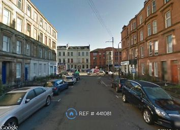 Thumbnail 3 bed flat to rent in Charring Cross, Glasgow