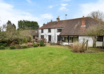 Thumbnail 5 bed barn conversion to rent in Lewes Road, Scaynes Hill, Haywards Heath