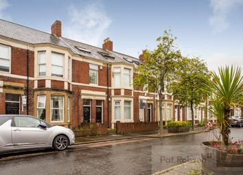 Thumbnail 2 bed flat for sale in Kelvin Grove, Newcastle Upon Tyne