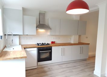 Thumbnail 2 bedroom terraced house to rent in Sidney Road, South Norwood
