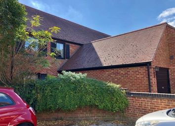 Thumbnail Property to rent in Sheepway Court, Iffley, Oxford