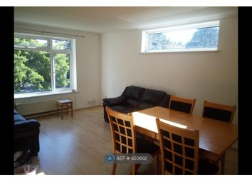 Thumbnail 1 bed flat to rent in Greendale Court, South Croydon