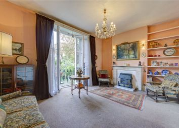 5 bed terraced house for sale in Clarendon Road, London W11
