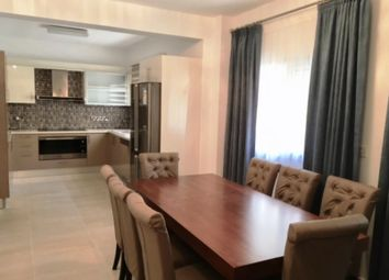Thumbnail 4 bed apartment for sale in Potamos Germasogeia, Limassol, Cyprus