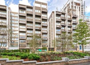 Thumbnail 2 bedroom flat for sale in Wolverton Gardens, London
