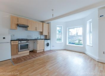 1 bed property to rent in Penge Road, London SE25