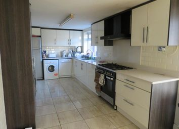 Thumbnail 4 bed property to rent in Law Close, Tividale, Oldbury