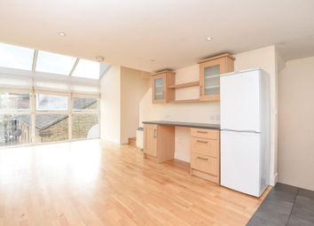 Thumbnail 3 bed flat to rent in Palace Gardens Terr W8,