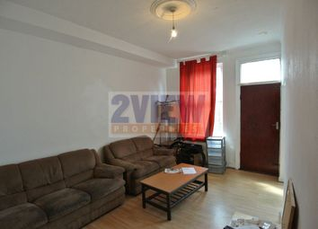 Thumbnail 5 bed property to rent in Mayville Street, Leeds, West Yorkshire