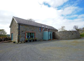 Thumbnail 3 bed detached house for sale in Corrog Lane, Portaferry