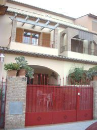 Thumbnail 4 bed triplex for sale in Los Alcázares, Murcia, Spain