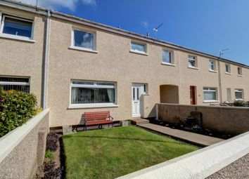 Thumbnail 4 bedroom terraced house for sale in Dalhousie Terrace, Montrose