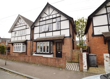 Thumbnail 3 bed property for sale in Chester Street, Caversham, Reading