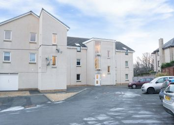 Thumbnail 2 bed flat for sale in 2/1 Speirs Court, Brightons, Falkirk