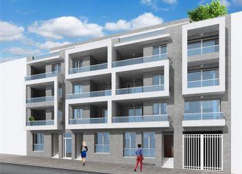 Thumbnail 2 bed apartment for sale in 2 Bedroom Maisonette, St. Julians, Sliema & St. Julians, Malta