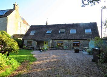 4 bed property for sale in Staunton, Staunton, Coleford GL16