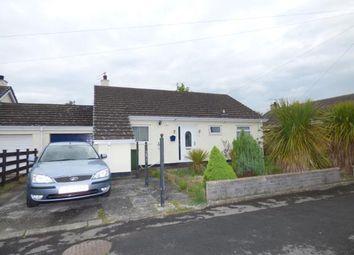 Thumbnail 3 bed bungalow for sale in Nant Y Mynydd, Llanfechell, Amlwch, Sir Ynys Mon
