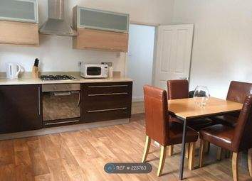 Thumbnail Room to rent in Bridge View, London