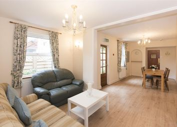 Thumbnail 5 bed terraced house to rent in Pulteney Terrace, Bath