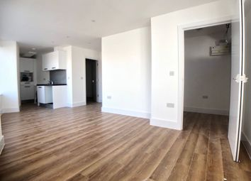 Thumbnail 1 bed flat to rent in 272 St James Road, Bermondsay