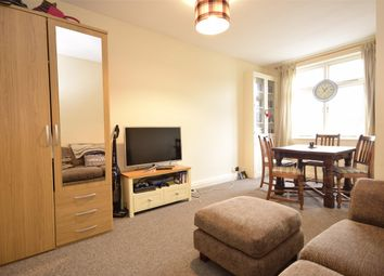 2 bed maisonette to rent in Badminton Road, Downend, Bristol BS16