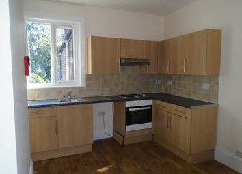Thumbnail 3 bedroom flat to rent in Mount Pleasant Road, London