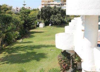 Thumbnail 3 bed apartment for sale in Calahonda, Malaga, Spain